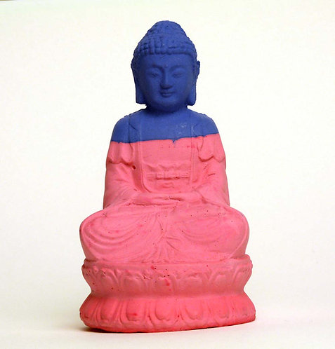 Bouddha 2-010