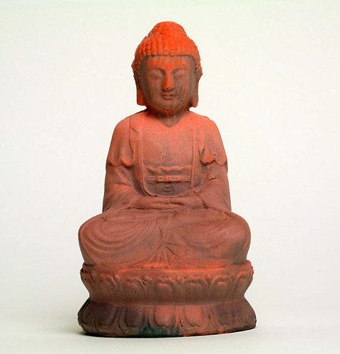 Bouddha D-005