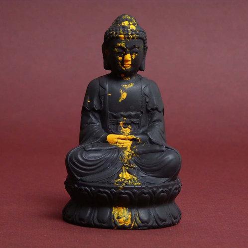 Bouddha JN-004