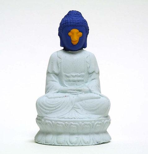 Bouddha T-001