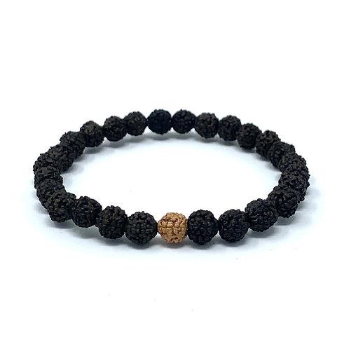 "Bracelet ""Shiva"""
