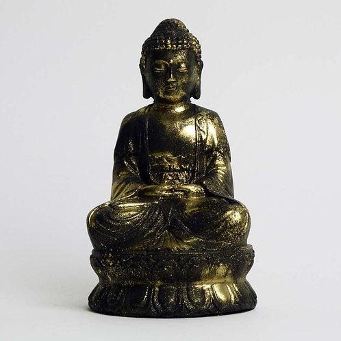 Bouddha C-033