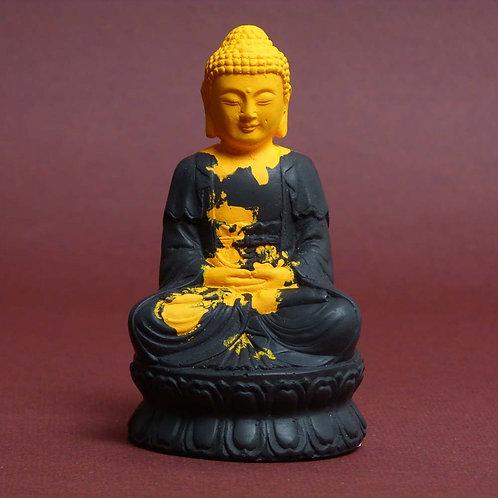 Bouddha JN-002
