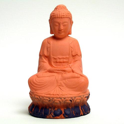 Bouddha C-013