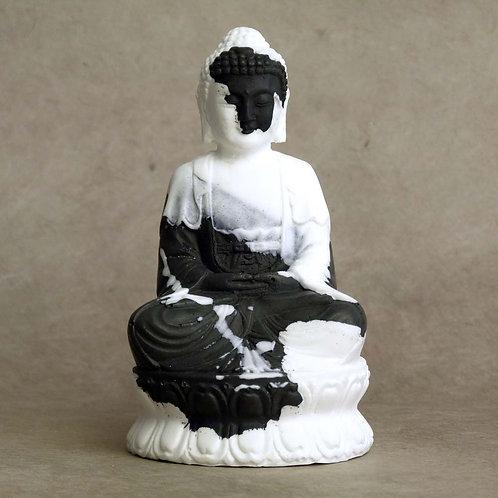 Bouddha NB004