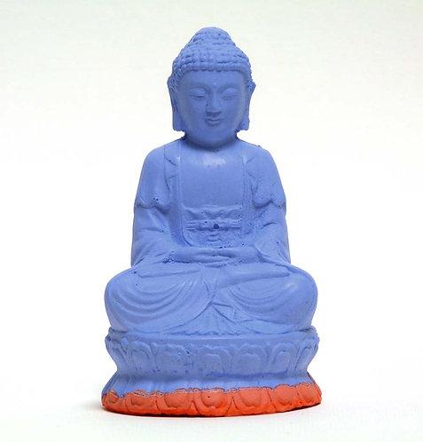 Bouddha 2-008