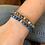 "Thumbnail: Bracelet ""Expression"""