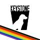 keystonepridemonth1.png