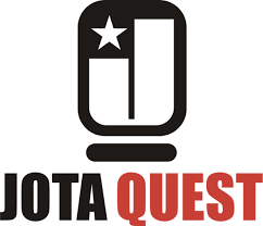 jota quest.png