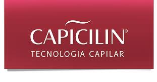 capicilin.png