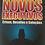 Thumbnail: NOVOS EXCUTIVOS - Crises, Desafios e Soluções