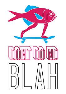blah sticker 3.jpg