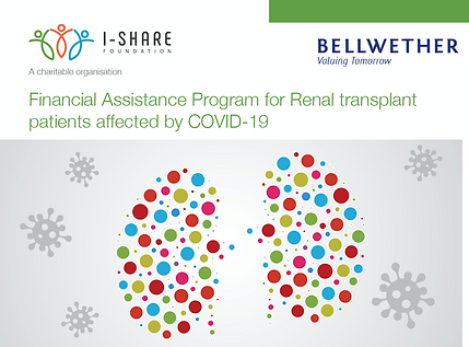 COVID and Renal Transplant.png