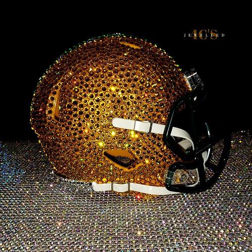 Full Size Helmet