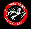 BullBasinLogoMulti.png