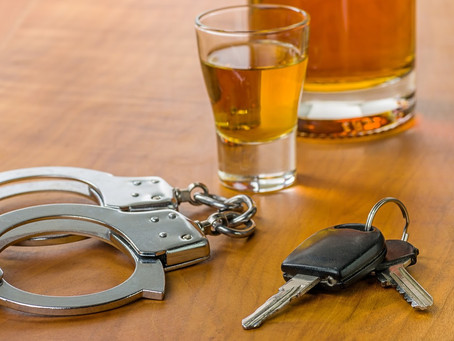 Why You Need a Criminal Defense Lawyer If You Are Facing Pennsylvania DUI Charges