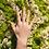 Thumbnail: Pastel Strands / 粉色調色盤