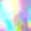 Thumbnail: Rainbow Sliver / 彩虹銀