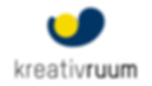kreativruum_PZ_Logo_19_3_edited.png