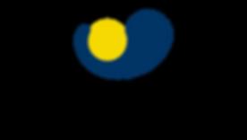 kreativruum_PZ_Logo_19_3.png