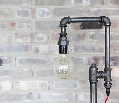 modern-light-with-pipe-base_edited.jpg