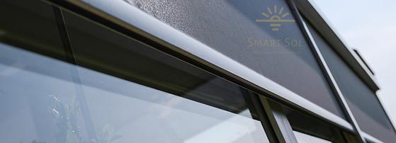 smartscreen12.png