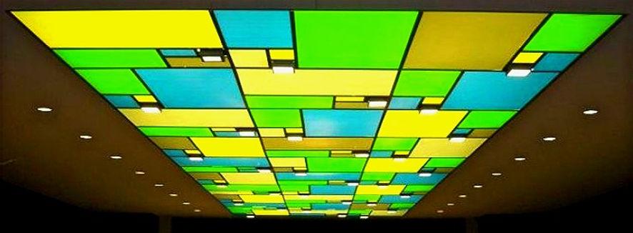 LED%2520tile%2520website%2520signage_edi