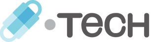TBG Tech Co logo.png