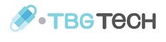 TBG TECH CO.png