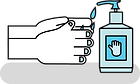 hand-sanitizer.png