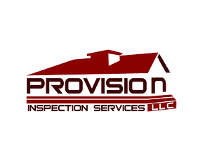 Provision Inspection Services LLC