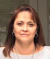 Marisol-Riveros.png