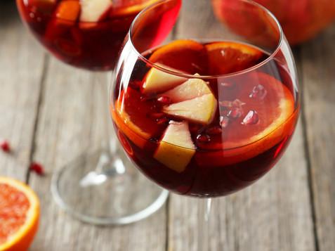 drank - sangria.JPG
