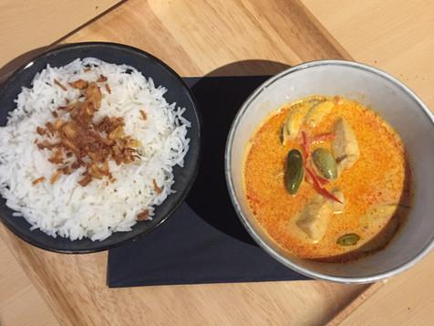 gerecht rode curry.JPG