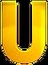 ULogotip5.png