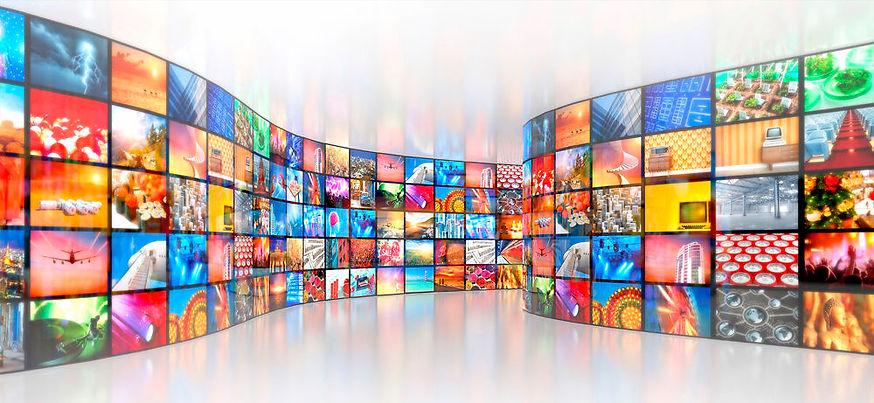 diverse-networks-hero-thumbnail&2.jpg