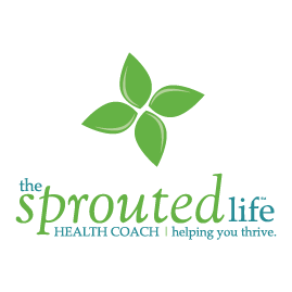 Jennifer Stump (The Sprouted Life)