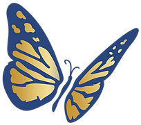 Butterfly Watermark.png