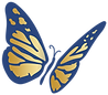 Just Butterfly Watermark.png