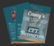 mini EFT resource grey.png