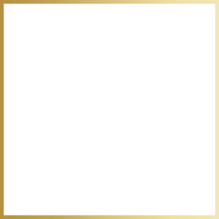 Gold Square Border - Watermark.png