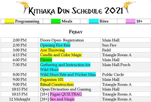 Kithaka Dun Sched 1.png