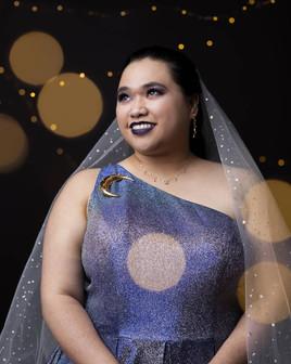 Richmond Bride Magazine 2019