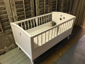2021 012 Kinderbett nachher 3.jpg