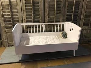 2021 012 Kinderbett nachher 5.jpg