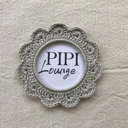 Pipi Lounge - div. Farben & Designs