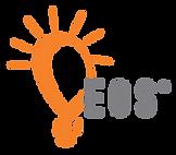Logo_just_EOS_transparent.png