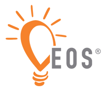 Logo_just_EOS_transparent.png