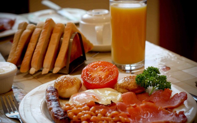 St.Davids-Breakfast.jpg