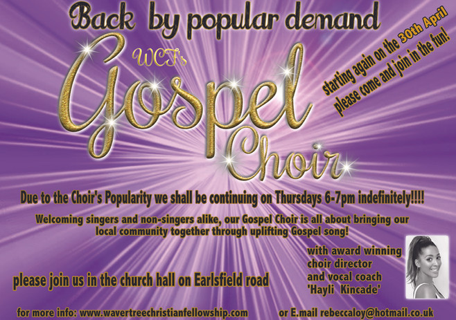 gospel choir new.jpg